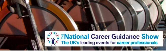 National Career Guidance Banner