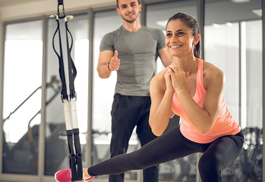 dd82c464818 Health   Fitness Courses UK. Become a Qualified Fitness Instructor