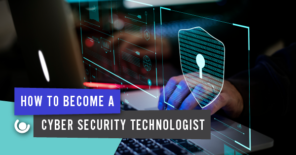 Cyber Security Head Banner