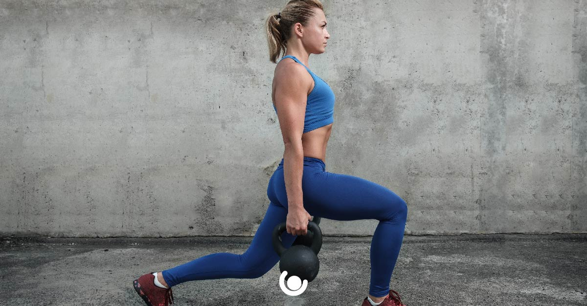 Why-Kettlebells-Are-an-Effective-Workout-lunge-01.jpg