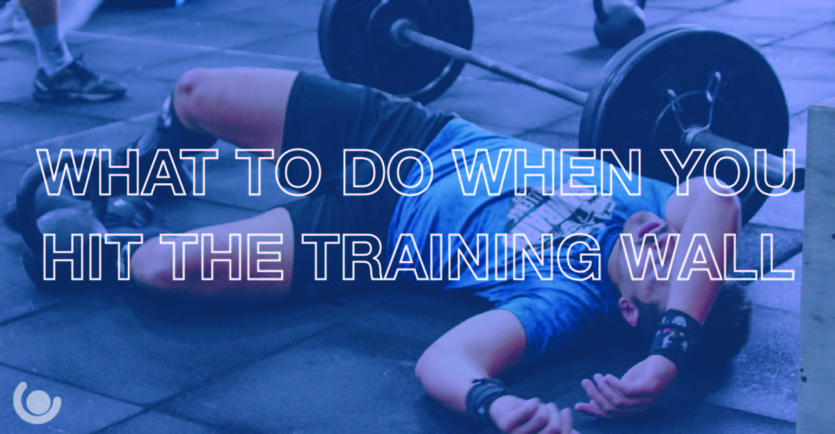 What-To-Do-When-You-Hit-the-Training-Wall-01