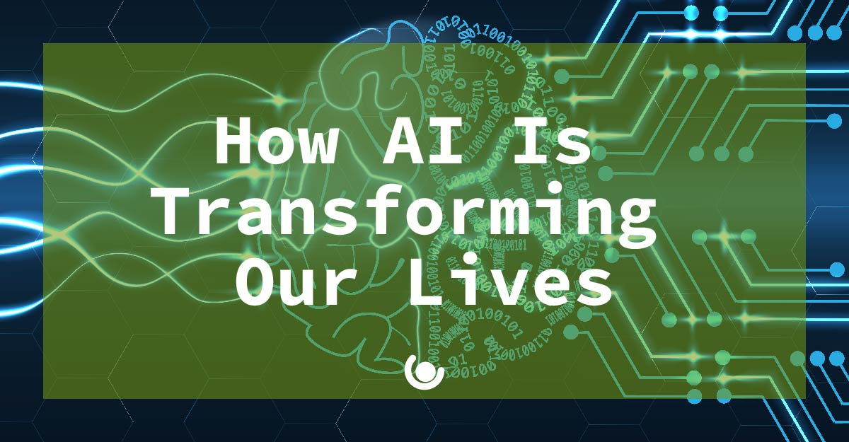 How-AI-is-Transforming-our-lives-01-1