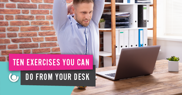 10-exercises-you-can-do-from-your-desk-03