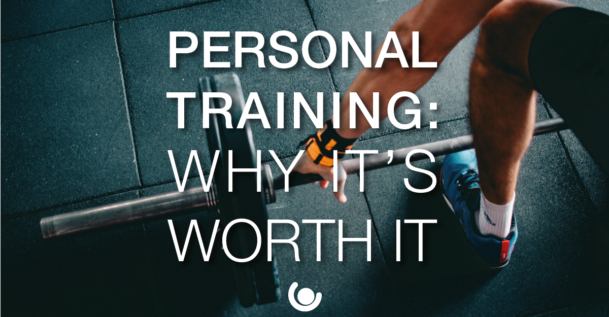 Personal-training-why-it-s-worth-it-01-1