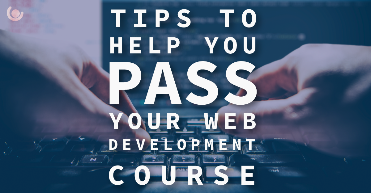 PASS-YOUR-WEB-DEV-COURSE-01