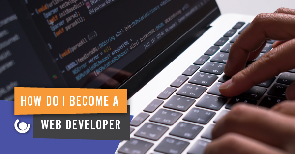 How-do-I-become-a-web-developer-20-1