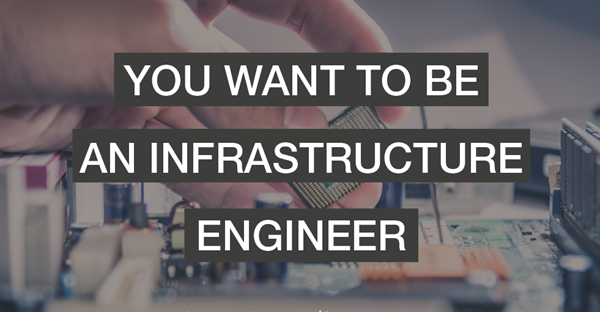Infrastructure-Technician-Quote-01-01-v2.png
