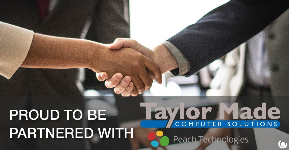 TAYLOR-MADE-COMPUTER-SOLUTIONS-3-01-1