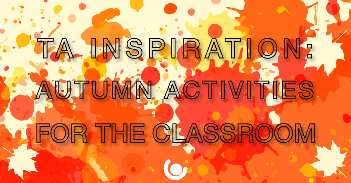 TA-inspiration-autumn-activities-for-the-classroom-header-01-1