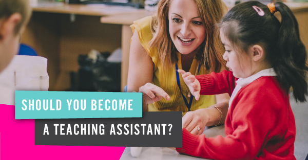 Should-You-Become-A-Teaching-Assistant-2-01-1