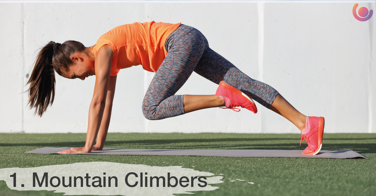 mountain-climbers-hotel-workout-01.png