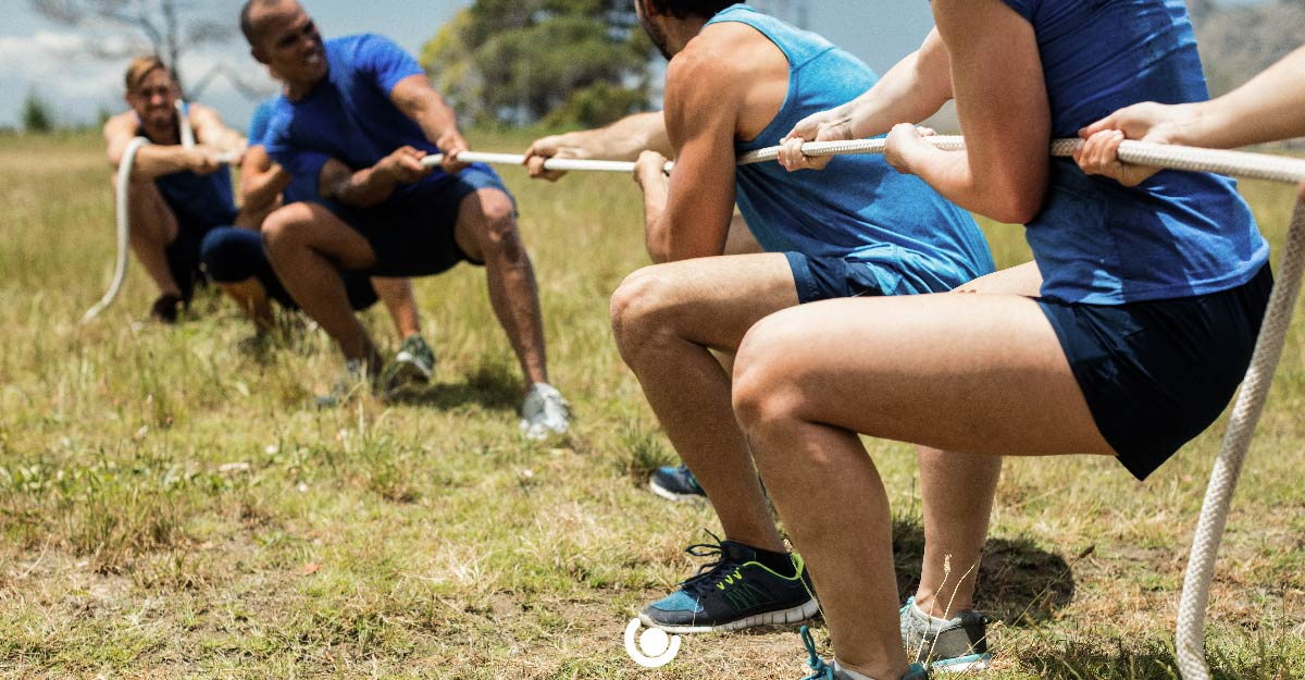 Here's-How-to-Run-a-Bootcamp-Training-Programme-03-01.jpg
