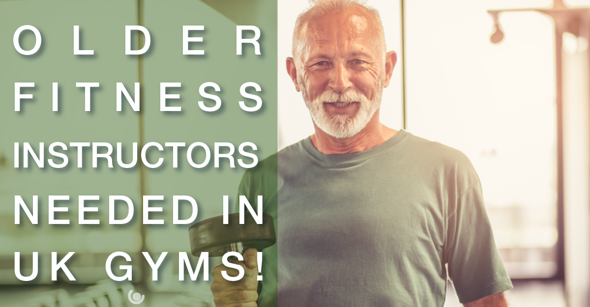 Older-Fitness-Instructors-needed-in-UK-gyms-01-1