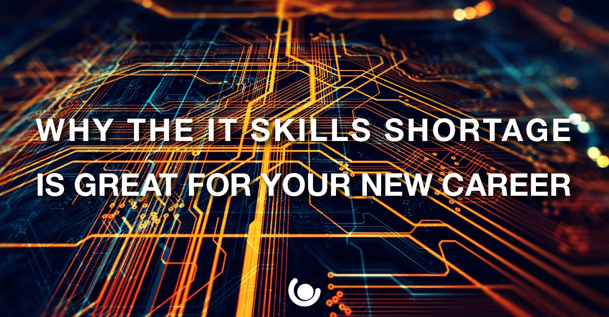 Why-the-IT-Skills-Shortage-is-Great-for-Your-New-Career-01-1