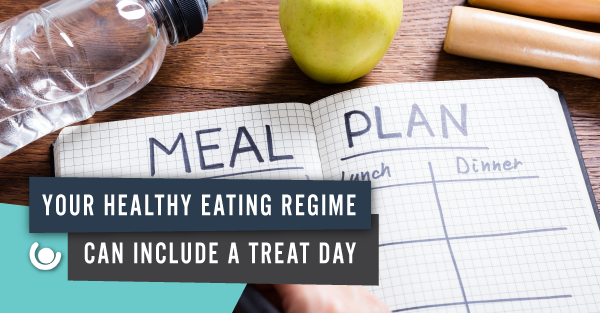Your-Healthy-Eating-Regime-Can-Include-a-Treat-Day