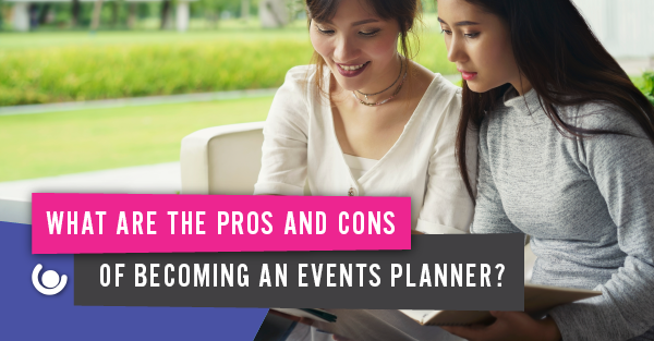 Event-Planner-16-1