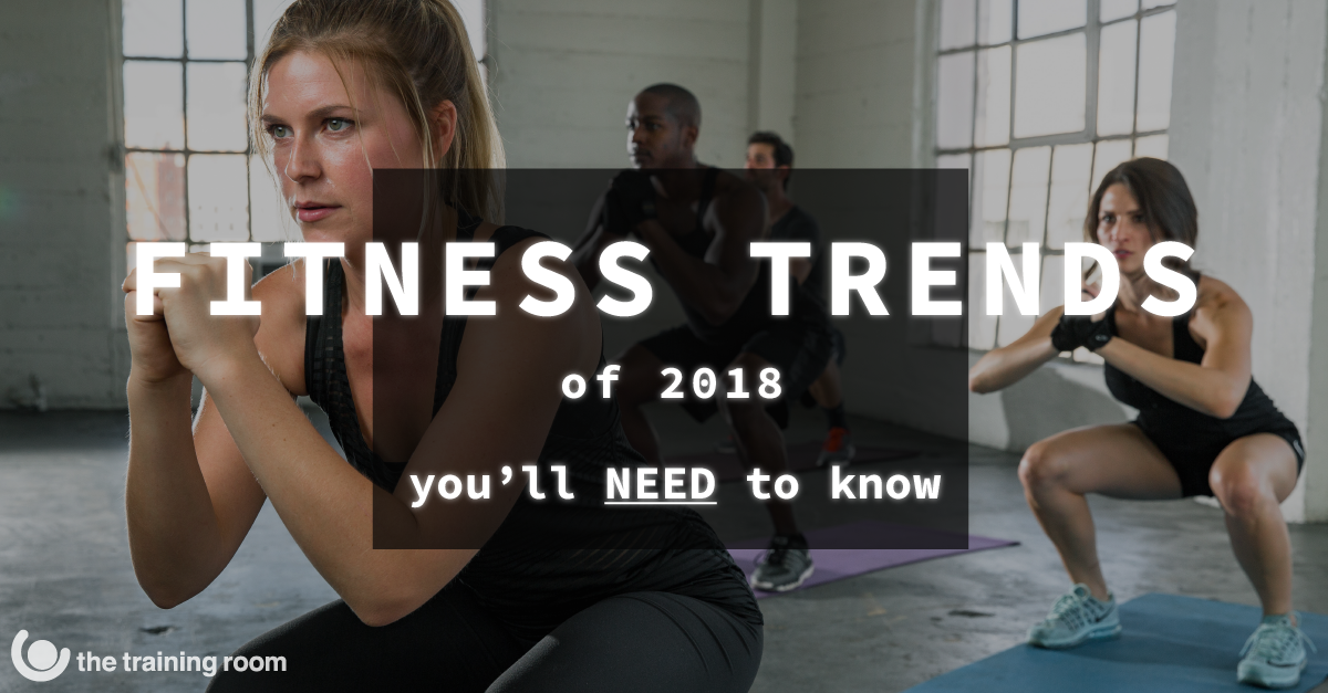 fitness-trends-01-1