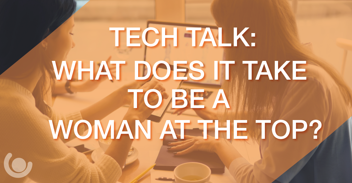 tech-talk-banner-2-resized-01-1