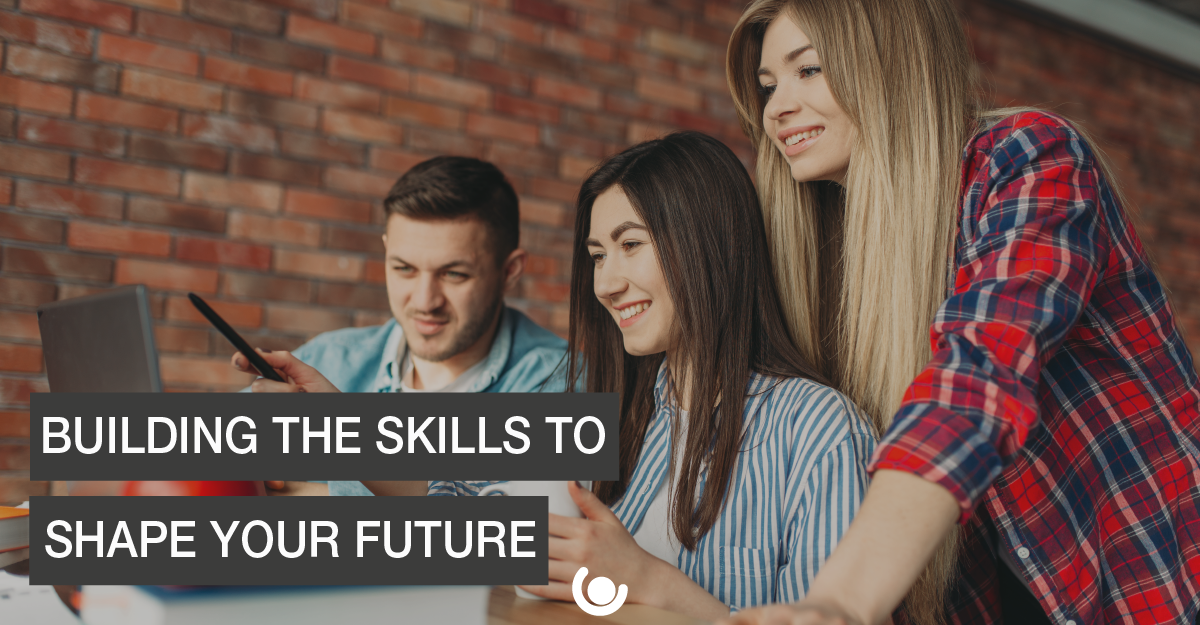 Building-the-skills-to-shape-your-future-01-1