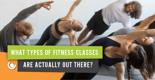 What-types-of-fitness-classes-are-actually-out-there-20-1