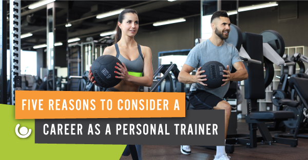 Five-reasons-to-consider-a-career-as-a-Personal-Trainer-1