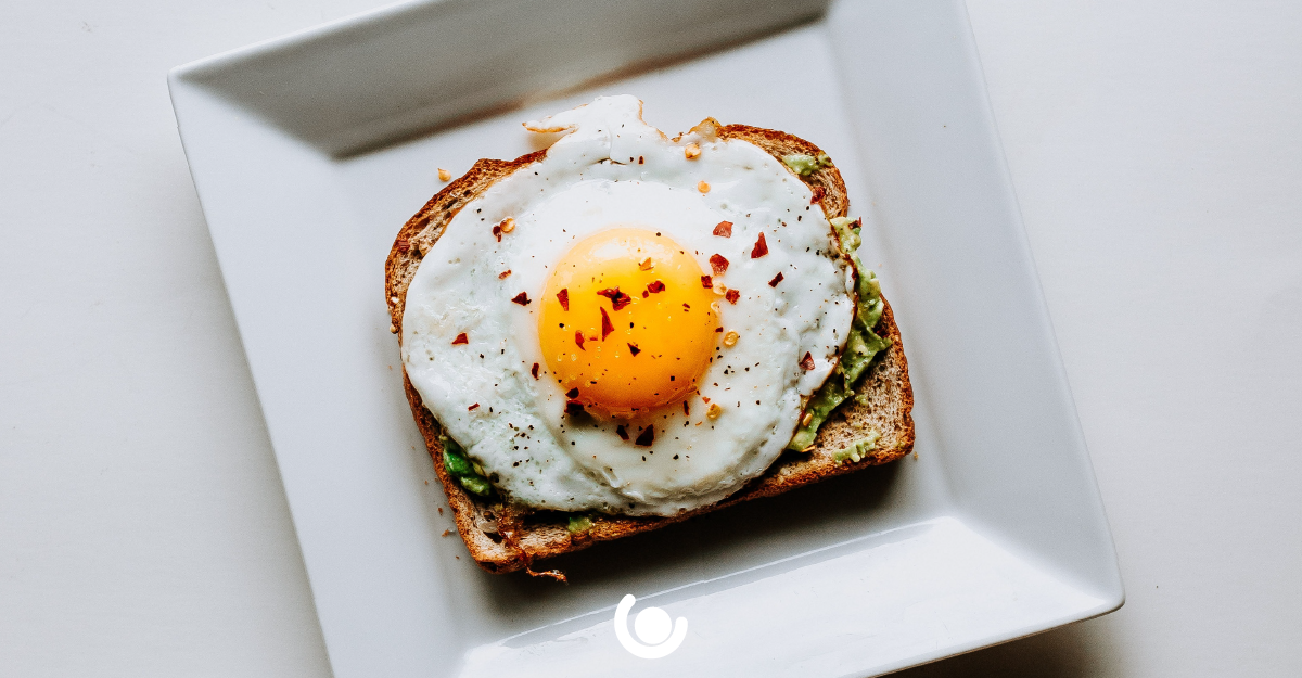 avocado-and-egg-on-toast.png