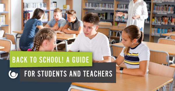 Back-to-School-A-Guide-for-Students-and-Teachers
