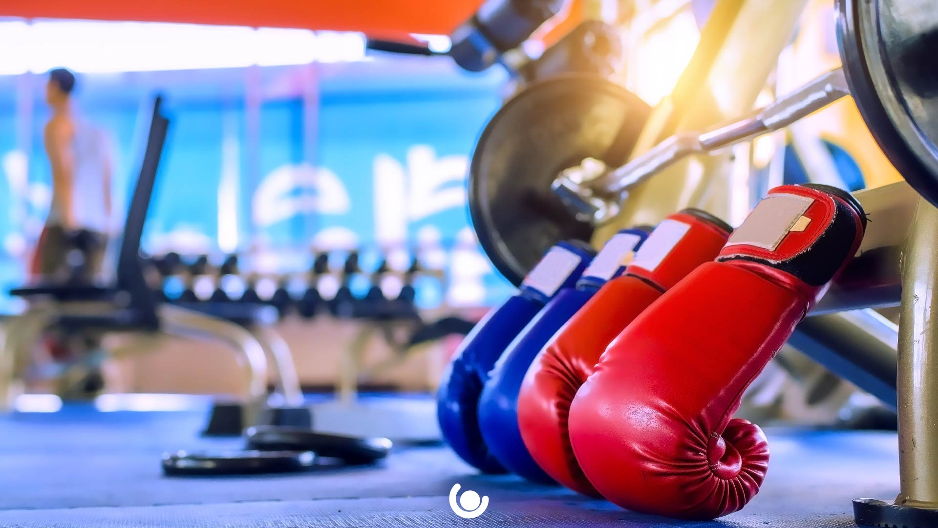 CPDs-That-Boost-Your-PT-Career-gym-boxing-01.jpg