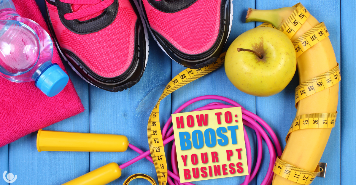 how-to-boost-your-pt-business