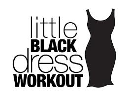 Little-Black-Dress-Graphic