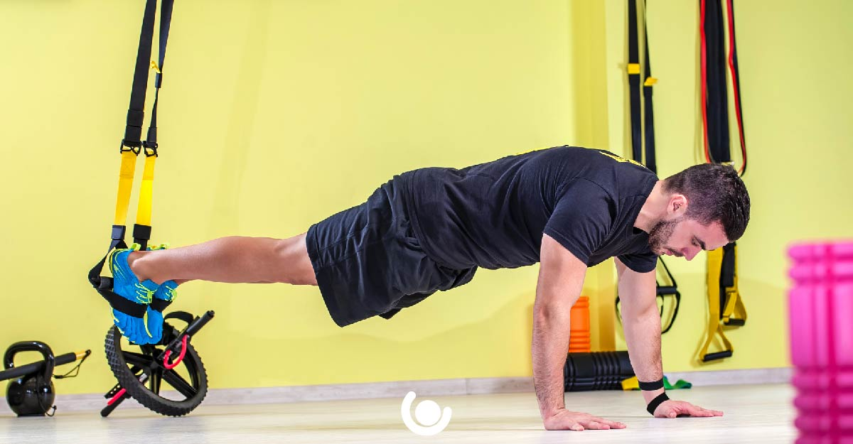 trx-push-up-plus-logo-01.jpg
