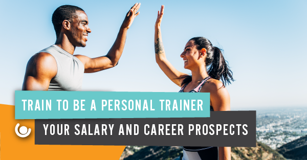 Train-to-Be-a-Personal-Trainer