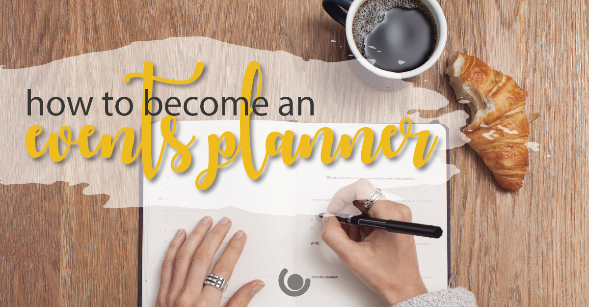 how-to-become-an-events-planner-01-1