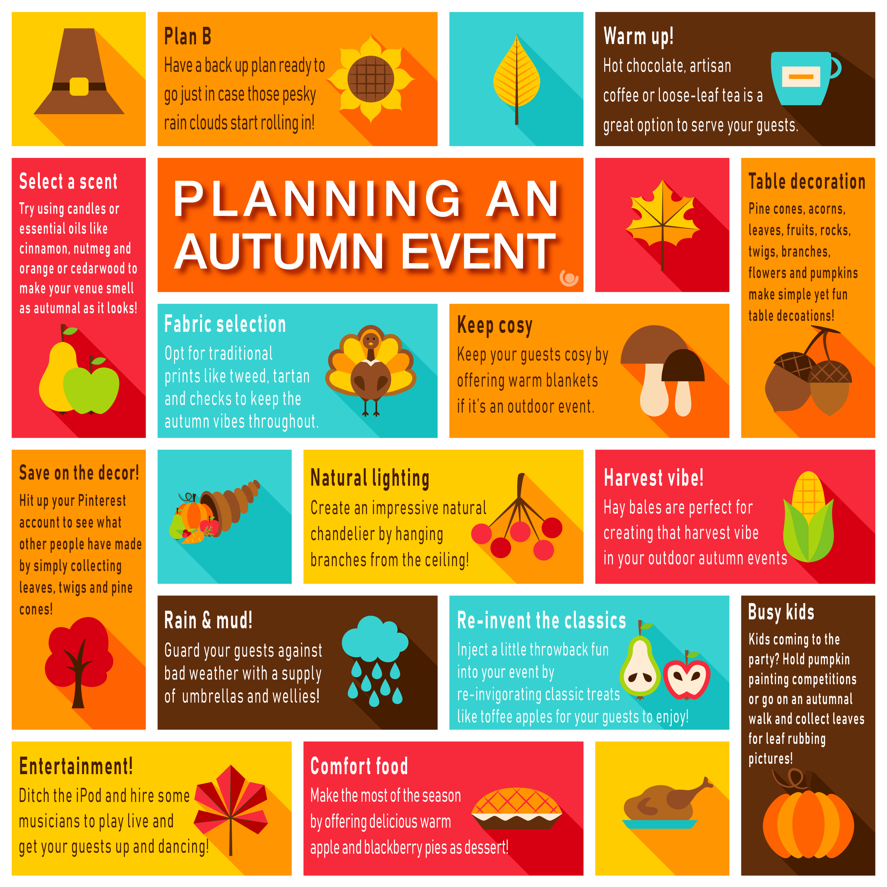Autumn-Event-Infographic-main-image-v2-01.png
