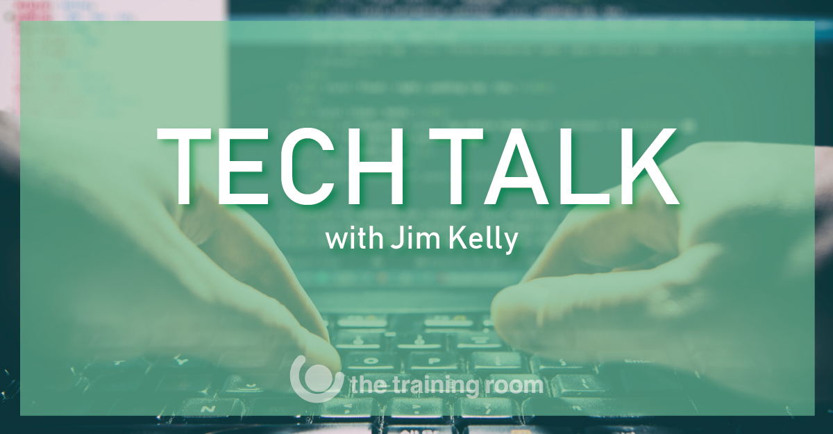 tech-talk-blog-01-1