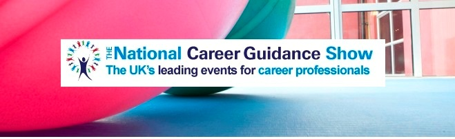 National-Career-Guide-Show