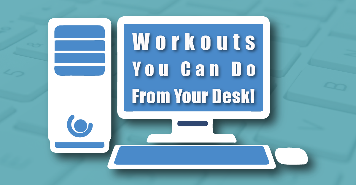 workouts-you-can-do-from-your-desk-header-01