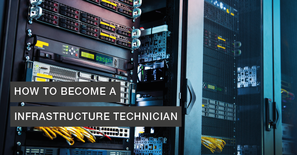 Infrastructure-Technician-01-1.png