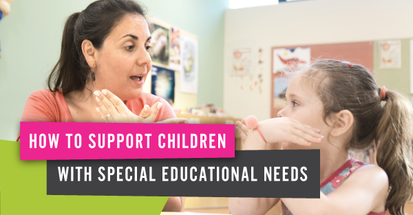 How-to-Support-Children-with-Special-Educational-Needs-1