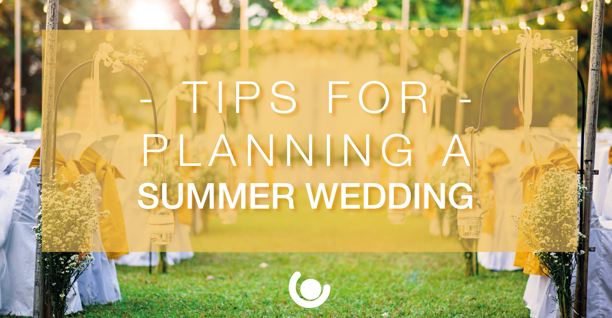tips-for-planning-a-summer-wedding-01-1