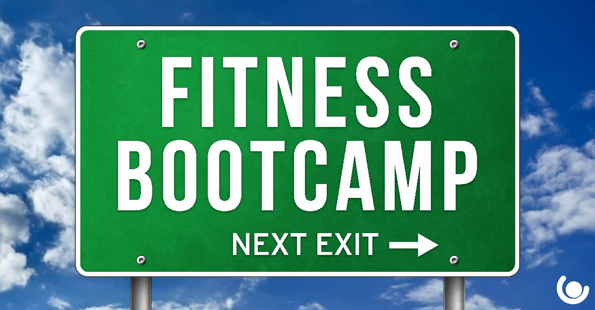 Here's-How-to-Run-a-Bootcamp-Training-Programme-01.jpg