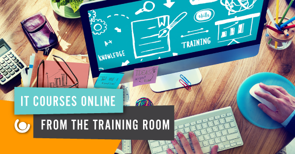 IT-Courses-Online-From-The-Training-Room