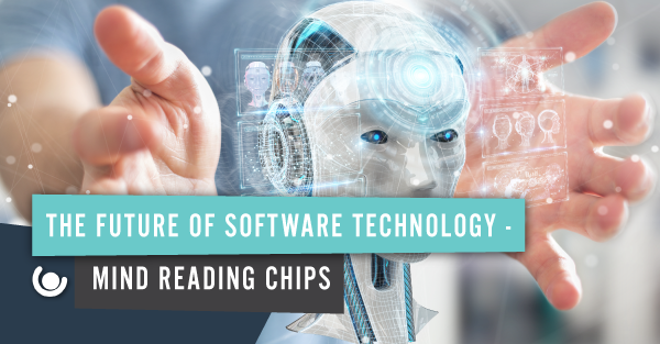 Mind-Reading-Chips-The-Future-of-Software-Technology