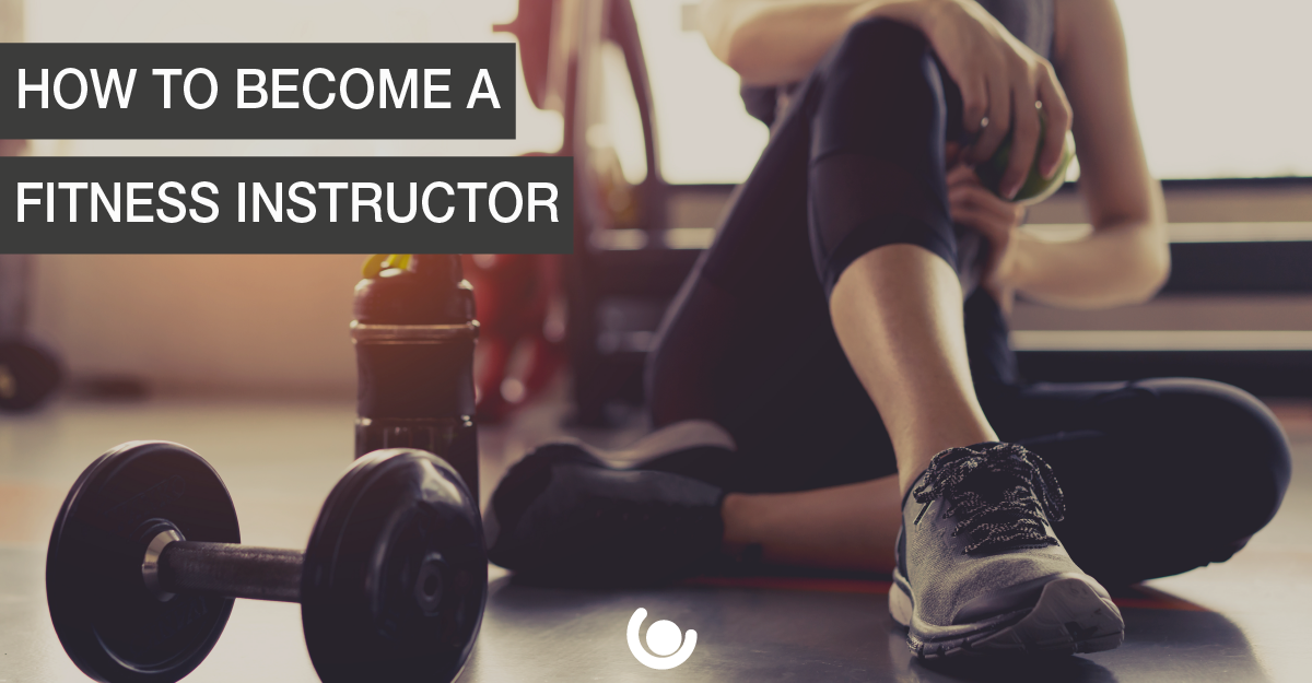 How-to-become-a-fitness-instructor-01-1