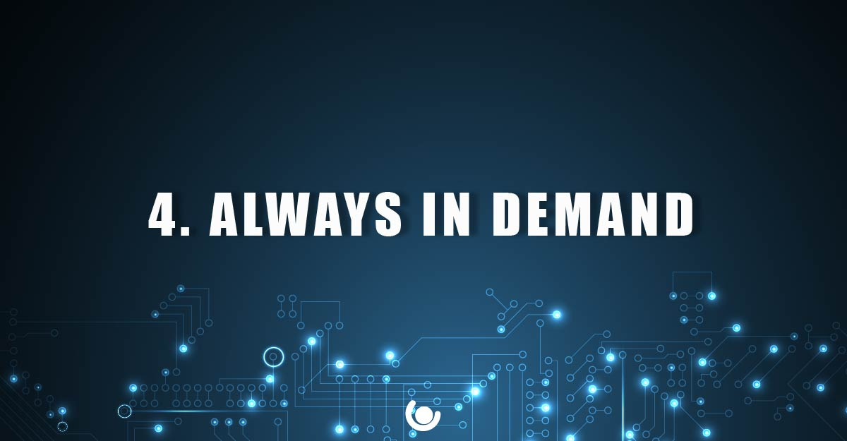ALWAYS-IN-DEMAND-02-01.jpg