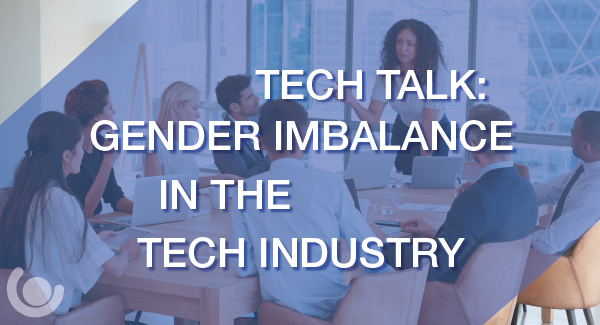 Tech-Talk-Gender-Imbalance-in-the-Tech-Industry-1