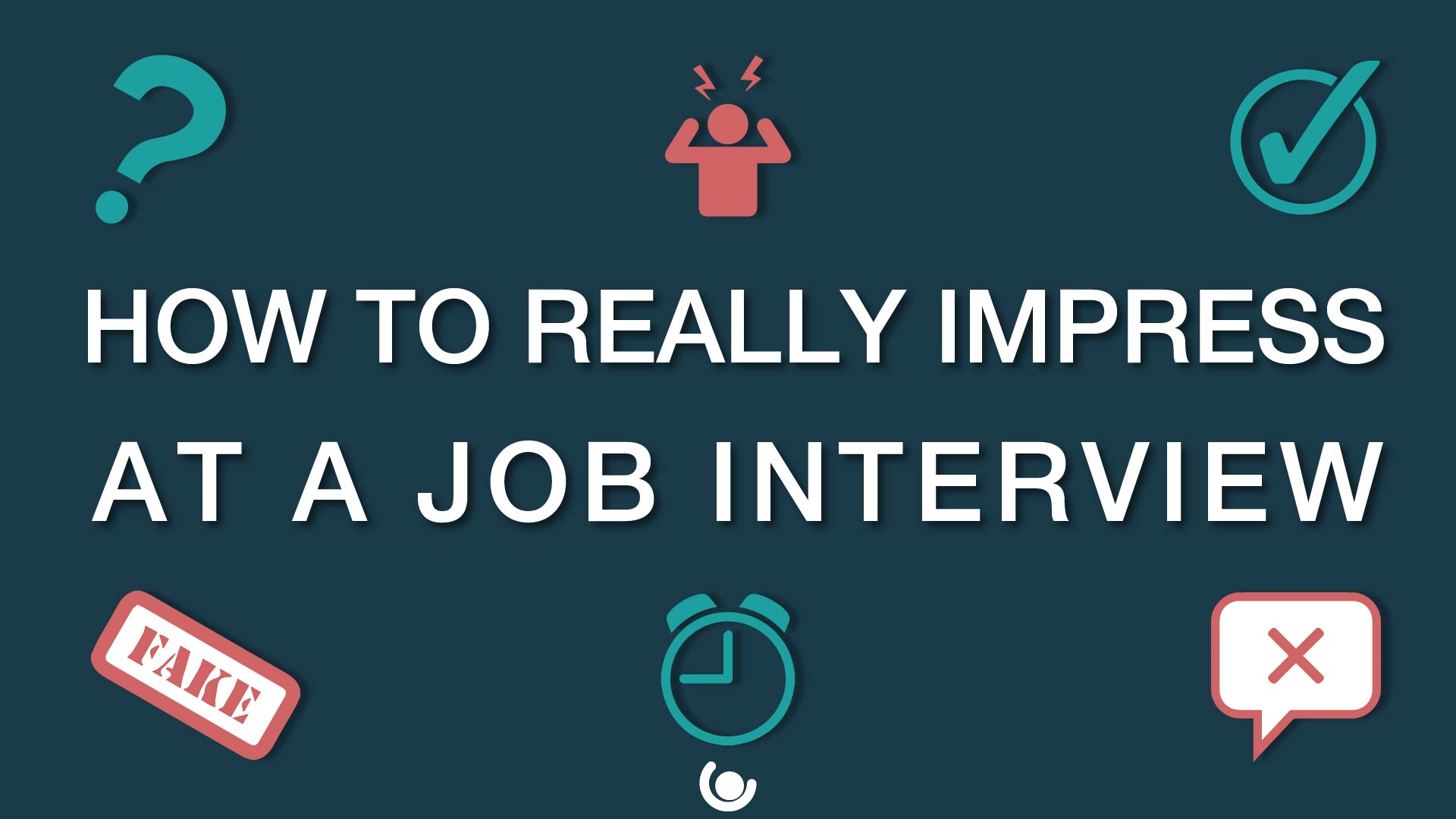 How-to-really-impress-at-a-job-interview-banner-01-2