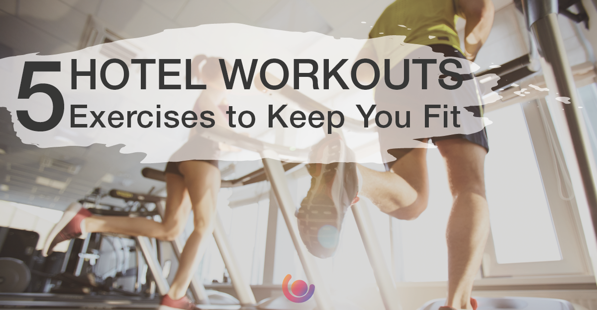 hotel-workouts-5-exercises-01-1