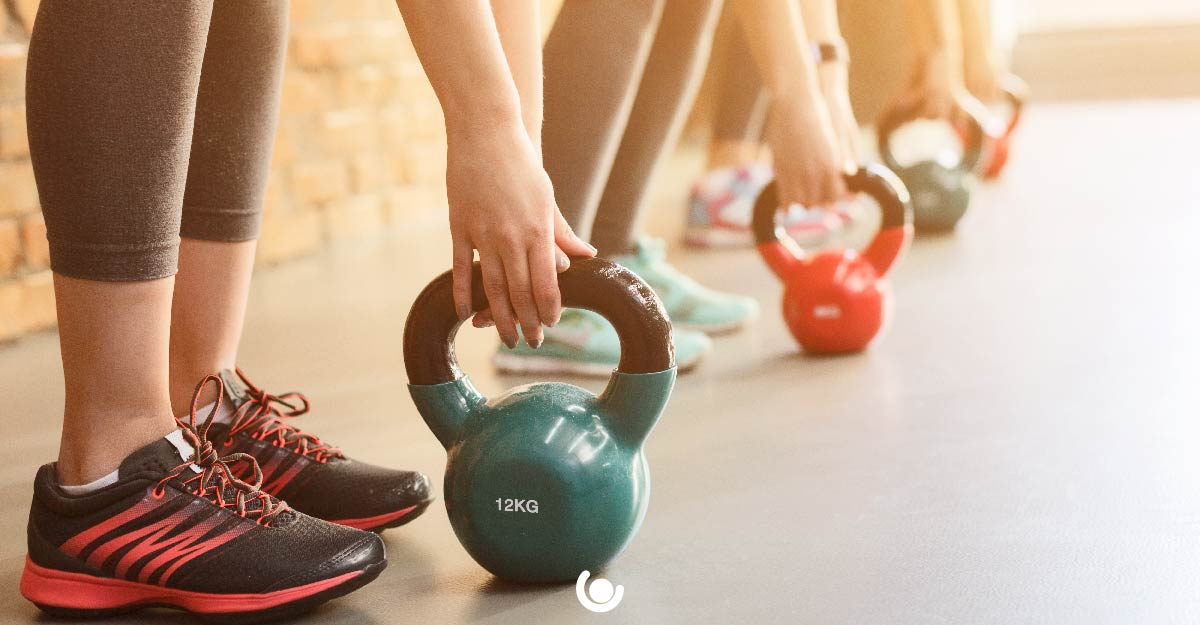 CPDs-That-Boost-Your-PT-Career-kettlebell-01.jpg