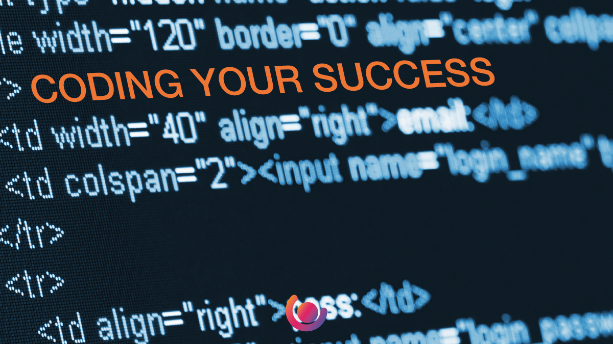 coding-your-success-01-1